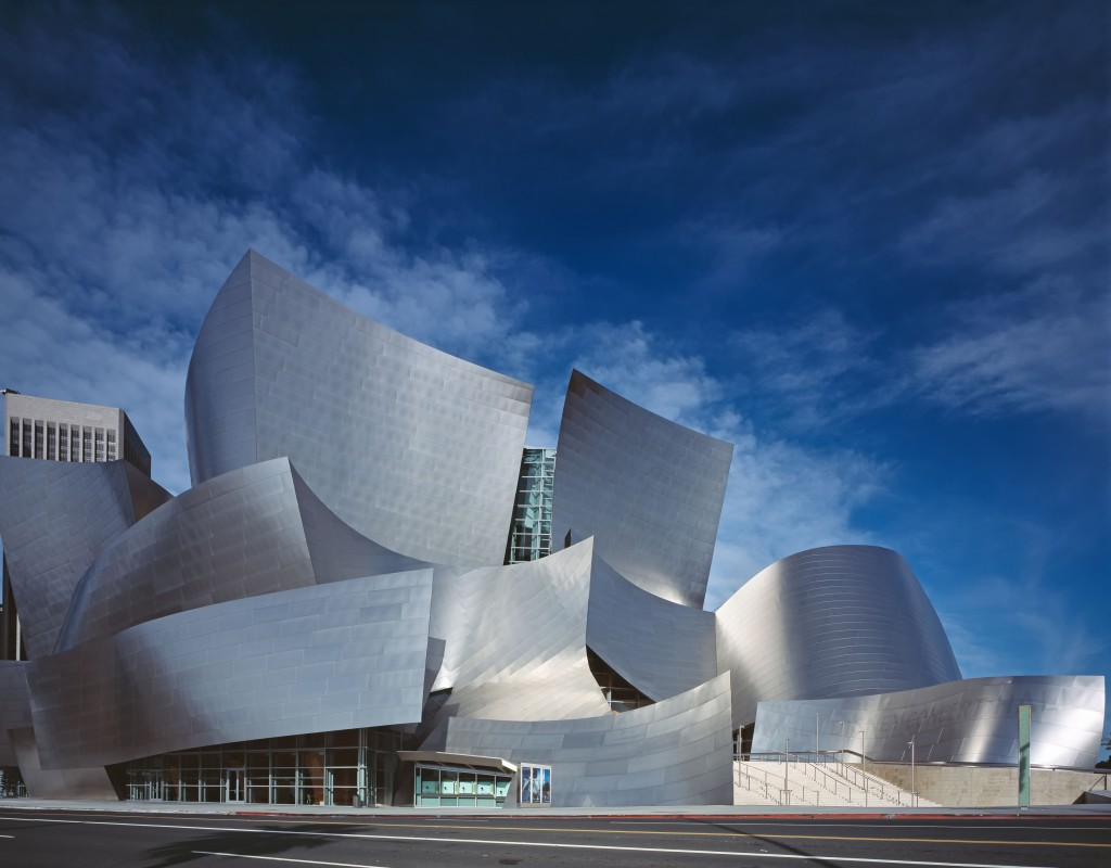 Image-Disney_Concert_Hall_by_Carol_Highsmith_edit-2
