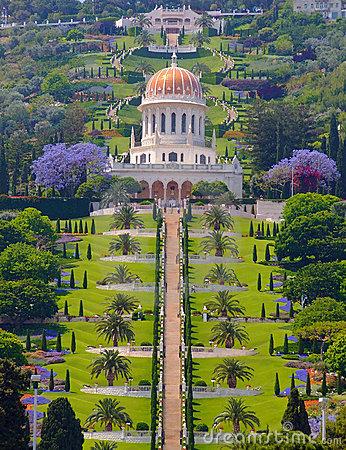 bahai-temple-haifa-5334724