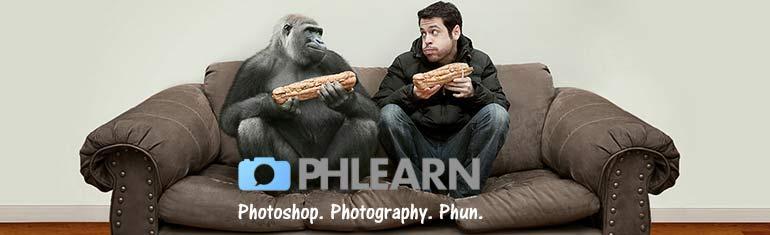 phelearn