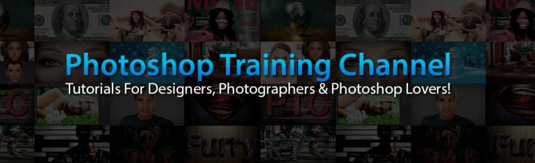 photoshop_training