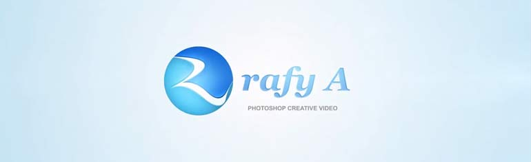 rafy_a