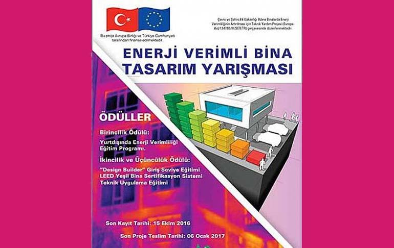 enerji_verimli_bina_tasarim_yarismasi1